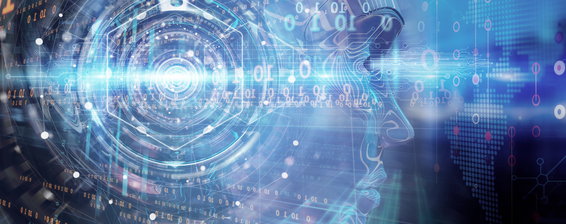 Machine Vision and Advanced Analytics: solutions for a zero-defect manufacturing